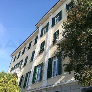 Aria condizionata all'Ospedale di Bordighera: la risposta di Asl 1 al consigliere regionale del PD Giovanni Barbagallo