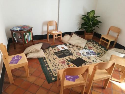Ventimiglia: sabato prossimo alle 9 con lo 'Spazio 0-6' il seminario su 'Servizi in dialogo per una comunità che cresce'