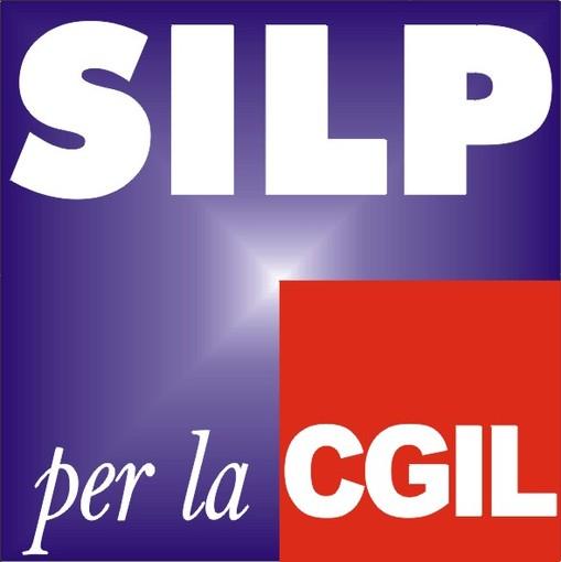"""Sicurezza, Silp Ggil: """"Potenziare Ventimiglia con uomini e riconoscere le difficoltà dei poliziotti"""""""
