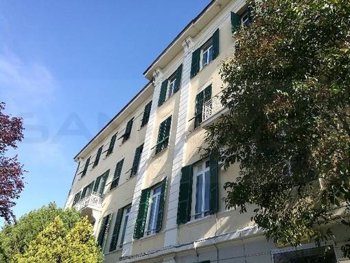 """Ospedale Unico ma non solo: il Direttore di Asl 1 conferma """"Il Saint Charles rimane pubblico almeno fino a fine pandemia"""" (Video)"""