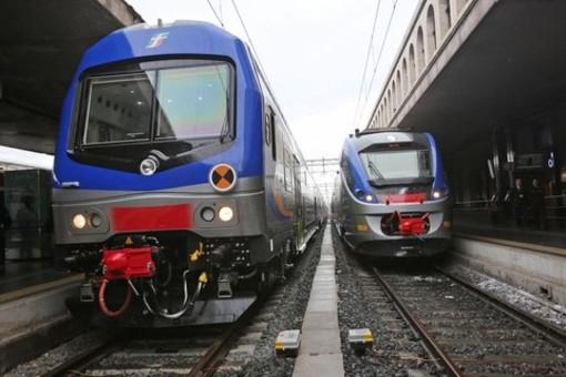 Ventimiglia: ritardi sui treni e problemi per i frontalieri, la denuncia di alcuni lettori