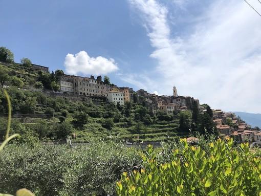 """Coldiretti: """"In fase 3 la vacanza cult dell'estate ligure è in agriturismo"""""""
