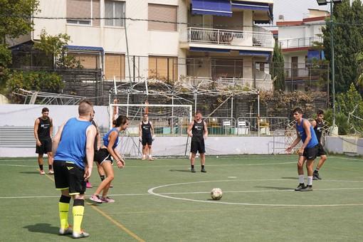 Sanremo: saranno in 60 al terzo torneo benefico in memoria di del giovane Matteo Morselli