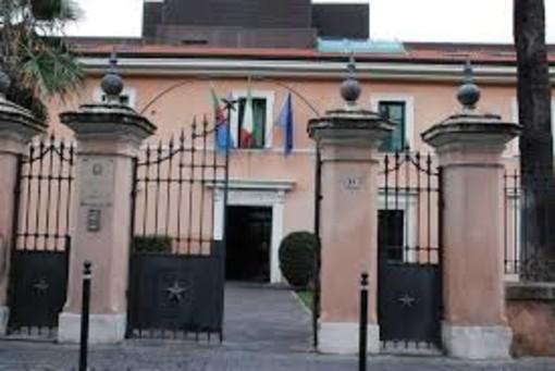 Imperia: dovrebbe arrivare a sentenza il prossimo 22 settembre il caso che vede alla sbarra Rosario Marcianò