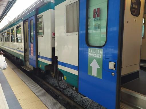 Trasporti, i sindacati chiedono un urgente aumento dell'offerta del servizio ferroviario