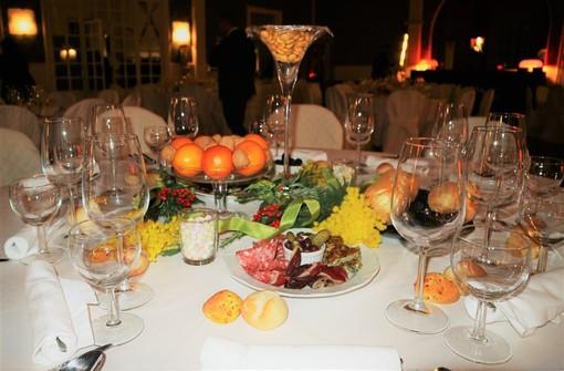 Sanremo: il 23 agosto alla Villa Ormond una serata speciale dedicata a Leonardo (Video)