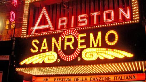 Gli sportivi sul palco di Sanremo: da Mancini a Tyson finendo con Ibra