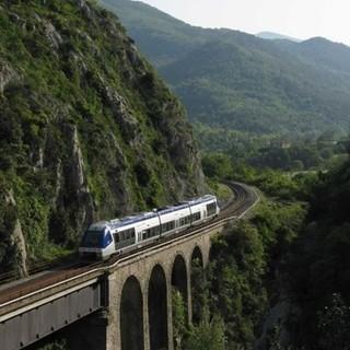 """Turismo e Trasporti, Assessore Berrino: """"Votiamo sul sito del FAI i luoghi della nostra regione in gara: facciamo vincere la Liguria"""""""