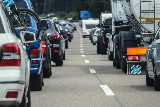 Autostrade: Crucioli e Volpi (Alternativa C'è) chiedono la revoca della concessione ad Atlantia senza assegno