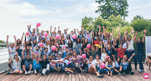 Click&Boat: quando la sharing economy apre le porte a tutti i viaggiatori