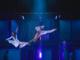 Sanremo: cresce l'attesa per lo spettacolo 'Tilt' in scena la prossima settimana al Teatro Ariston