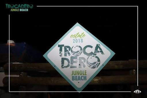 Vuoi bere una birra artigianale davvero speciale? Allora il 20 agosto partecipa all'Hibu Beer Party organizzato dal Trocadero Jungle Beach!