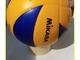 Coronavirus: il Caramagna Volley Team lancia il primo torneo di web training