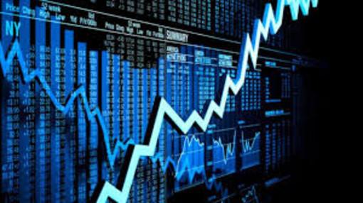 Investimenti online: il trading, rischi e opportunità