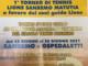 Con il Lions Club Sanremo Matutia, otto giorni all'insegna del tennis a favore dei cani guida Lions