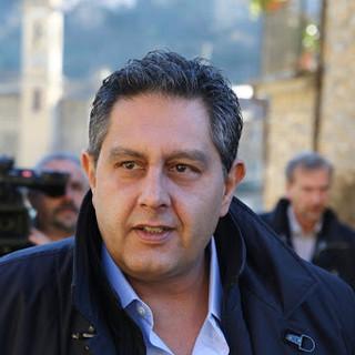 """Coronavirus, cantieri strategici proseguono. Il Presidente Toti: """"opere necessarie per il futuro della Liguria e del Paese"""""""