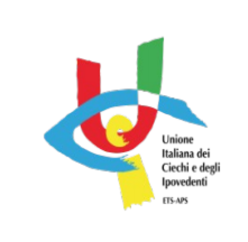 Ieri l'assemblea dell'Unione Italiana ciechi e ipovedenti della nostra provincia, le decisioni