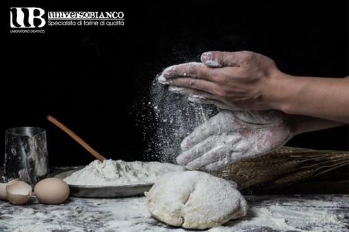 Vuoi farina adatta per produrre impasti super idratati con altissima digeribilità?