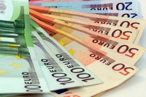 Soddisfazione dell'Associazione Sos Utenti Liguria per l'ok della magistratura all'accesso al fondo antiusura antiracket