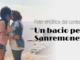 """L'amore non ha vergogna: ecco Valentina e Vanessa, le vincitrici del contest """"Un bacio per Sanremonews"""""""