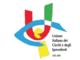 Imperia: sabato un camper dedicato alla prevenzione del Glaucoma