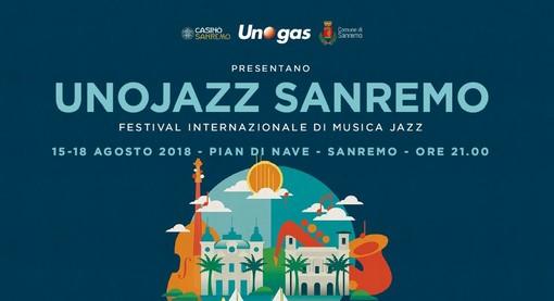 Tutti gli appuntamenti e manifestazioni da venerdì 17 a domenica 19 agosto in Riviera e Côte d'Azur