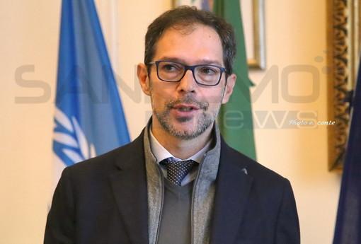 Bordighera: approvato il Dup 2020-2022, il Sindaco Ingenito fa il punto della situazione sul futuro della città