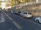 Imperia: ritorno al passato ufficiale, la 'corsia bus' si riprende viale Matteotti