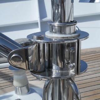 Stile Artigiano 2020: la tradizione della V Metal nella lavorazione del metallo