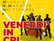 """Imperia: il 10 agosto nuovo appuntamento con i """"Venerdì in CRI"""""""