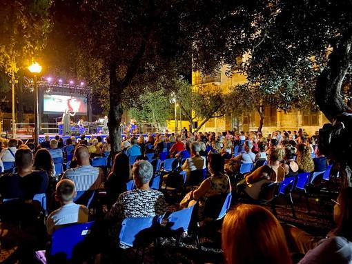 L'EMD festival di Diano Marina ricorda Pavarotti con lo spettacolo 'I tre tenoriì