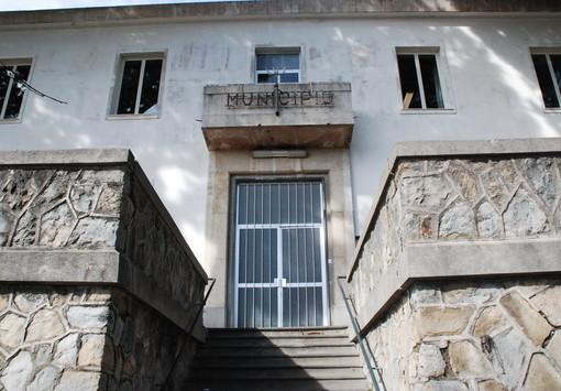 Vallecrosia: convocato per mercoledì prossimo il Consiglio Comunale