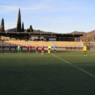 Calcio, Juniores Regionale 2°Livello. Alla Veloce Savona il big-match contro il Ventimiglia
