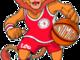 Pallacanestro. Giro di boa per il Ventimiglia Basket: tutti i risultati dello scorso fine settimana