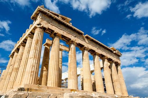Vacanze in Grecia: quale isola scegliere?