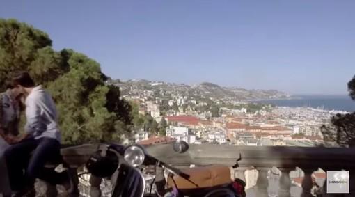 Prematura scomparsa di Romeo Giacon, il ricordo di tutti gli associati di Sanremo On (video)