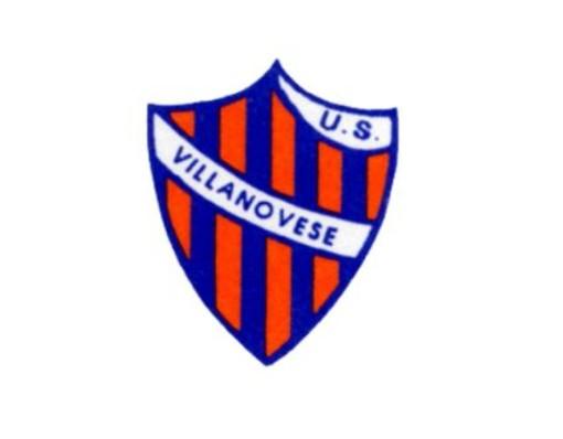 Calcio, Seconda Categoria A. Primi punti della Villanovese, gli ingauni battono 4-0 il San Bartolomeo nel recupero (LA NUOVA CLASSIFICA)