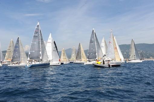 Vela Day a Diano Marina