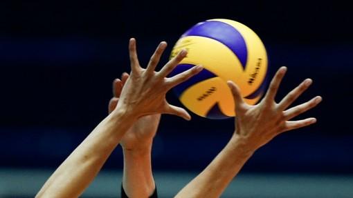 Pallavolo: domani torna il derby nel Volley Maschile con la partita tra Grafiche Amadeo e il Volley Primavera Imperia