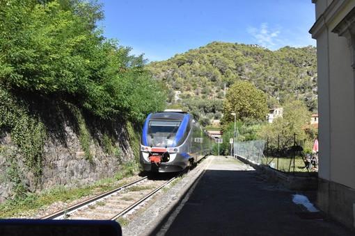 Domani la conferenza intergovernativa Italia-Francia: si discuterà il futuro del tunnel del Colle di Tenda, della viabilità stradale e della ferrovia