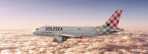 Dovevate volare con Volotea ma qualcosa è andato storto, come ottenere un rimborso?