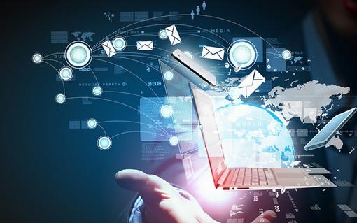 """Formazione, assessore regionale Cavo: """"Al via bando per voucher individuali per digitalizzazione PMI"""""""