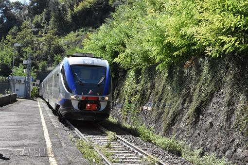 Statale 20 che rivedrà la luce nel 2023 e ferrovia azzoppata: la preoccupazione per il futuro della Val Roya