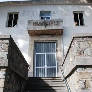 Vallecrosia, il comune ha aderito alla giornata mondiale dei diritti dell'Infanzia e dell'Adolescenza