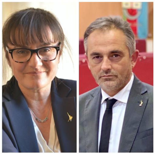 """Regione, Paolo Ardenti (Lega): """"Importanti modifiche agli interventi in favore di chi è affetto da dislessia sia a scuola che nel lavoro"""""""