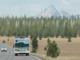 Viaggio in camper nel 2022: Top 5 mete internazionali