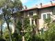 Bordighera: il 13 ed il 15 agosto Villa Mariani sarà aperta al pubblico