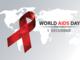Giornata mondiale contro Aids: in Liguria nel 2019 registrati 72 nuovi casi di infezione, il dato più basso dal 2003
