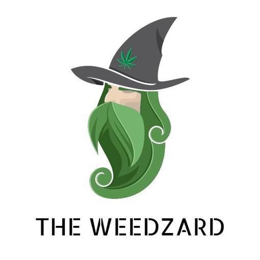 Hashish legale? Sì, ma su Weedzard!