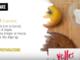 La ricetta del lunedì: oggi prepariamo la Yello Cake